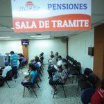 Se buscaría que las cotizaciones de algunos trabajadores regresen al INPEP y al ISSS.