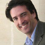 Mauricio Ramos fungirá como el nuevo director Ejecutivo de Tigo.