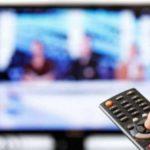Dos nuevas cadenas de TV operarán en México
