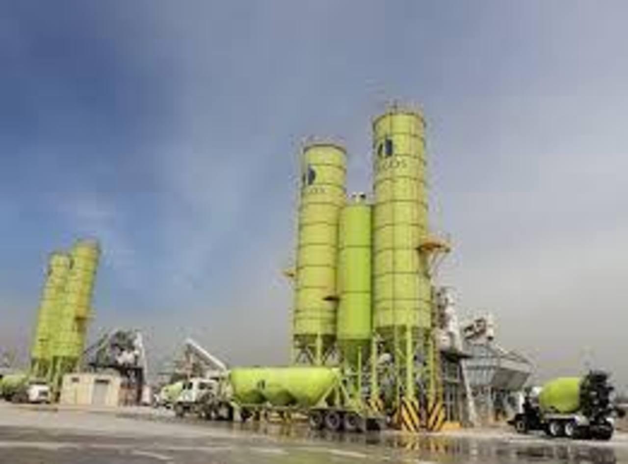 Grupo Argos tiene inversiones en cemento, energía, desarrollo urbano e inmobiliario y puertos, ahora ingresa al sector de concesiones viales y aeroportuarias con la compra de Odinsa.