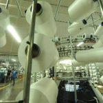 Pettenati invierte $12 millones para elevar producción