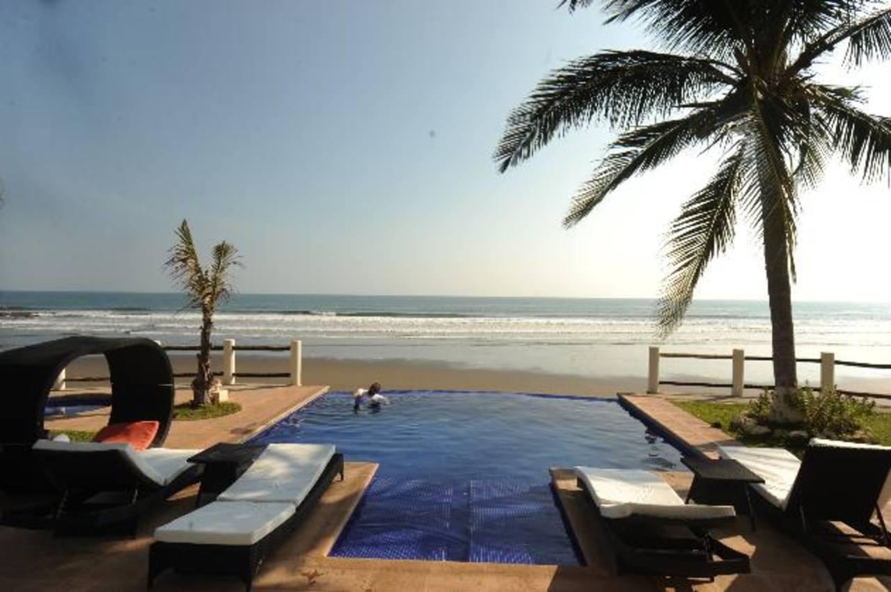 Centroamérica propone su oferta turística en Alemania