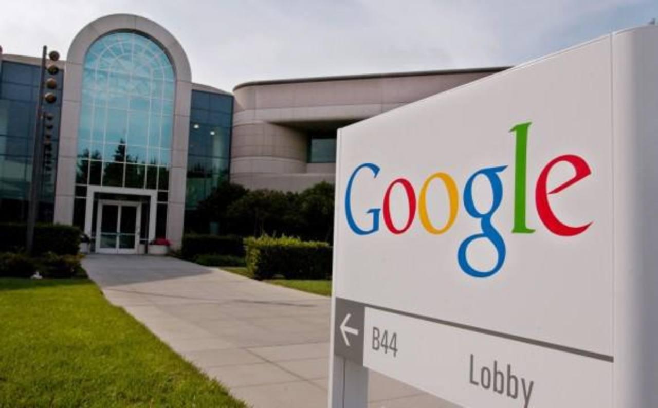 Google cambiará esta semana el sistema de búsqueda para teléfonos celulares