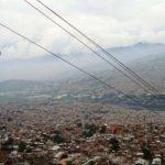 Medellín es la segunda ciudad más importante de Colombia.