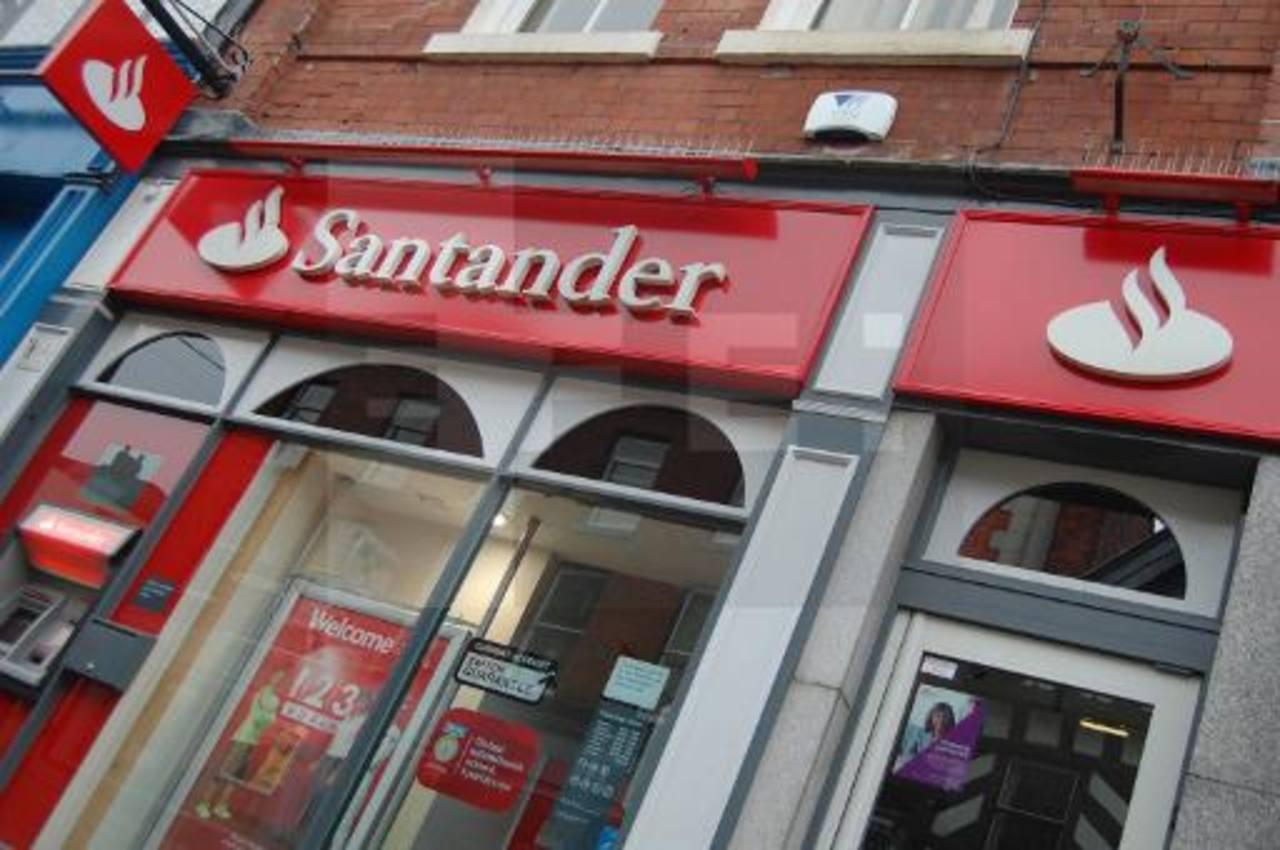 Santander Asset Management tiene presencia en 11 países y un patrimonio de 172.500 millones de euros ($186,576 millones).