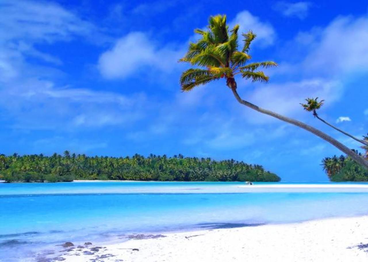 Belice es uno de los paraísos tropicales de Centroamérica, que cada año atrae a miles de turistas internacionales.