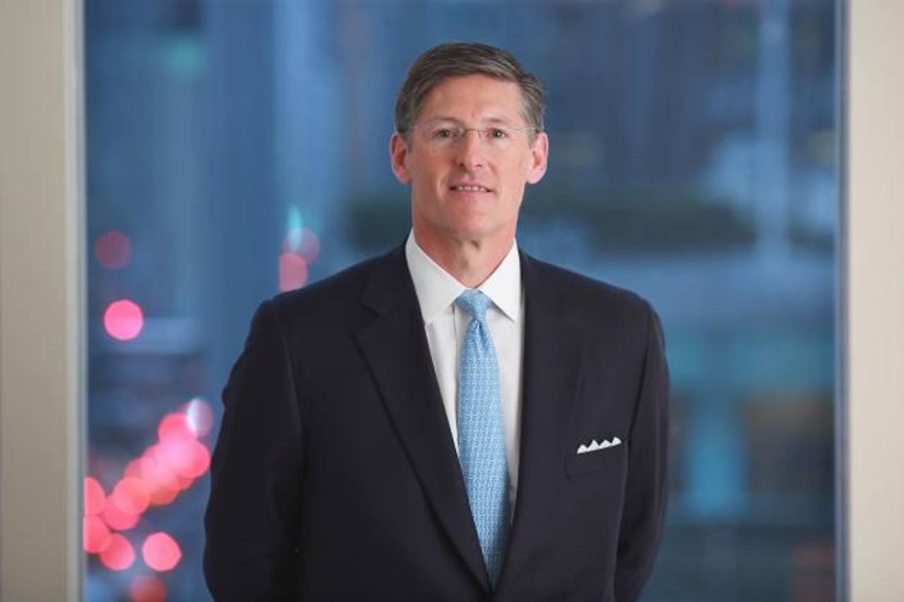 Michael Corbat, CEO de Citigroup, ha comenzado a aplicar aumentos en los dividendos de los accionistas.