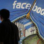 Facebook explica qué puedes y qué no subir a la red social