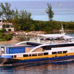 KubaKat quiere procionar un viaje a bajo costo, confiable y seguro para los que quieran visitar la isla de Cuba.