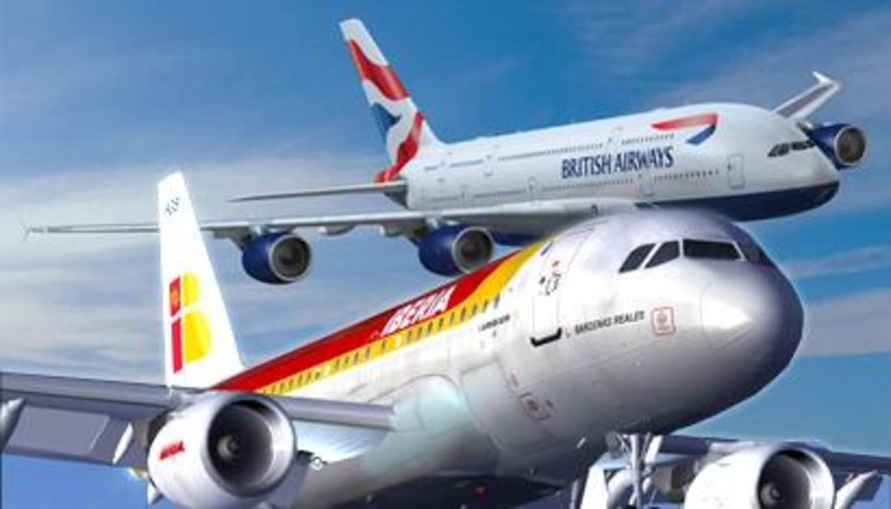 Las aerolíneas ingresaron al gremio europeo con la intención de reforzar su actividad a favor de una mayor liberalización del sector aéreo en la Unión Europea.
