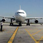 Aerolínea boliviana Amaszonas estudia compra de la uruguaya BQB