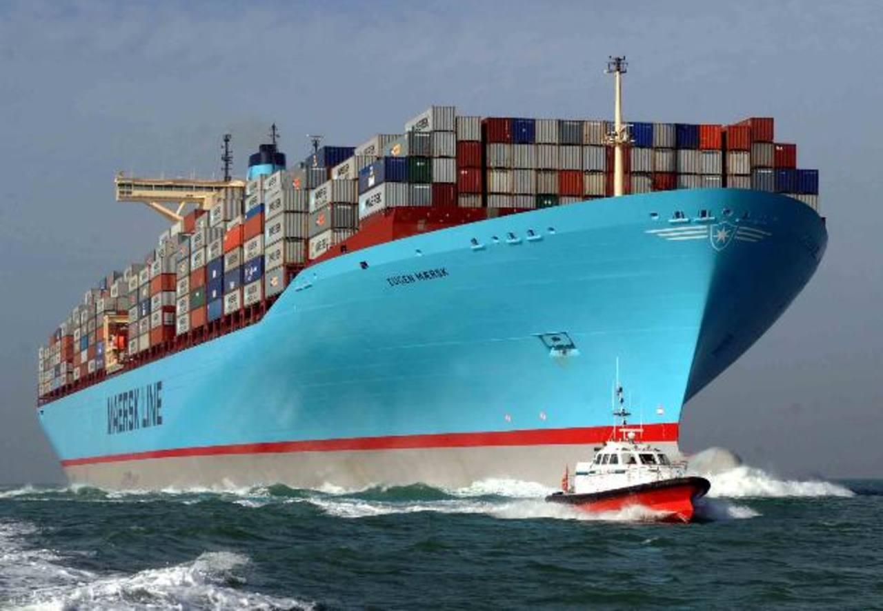 Industria de carga tardará en recuperarse