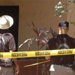 Joven se suicida tras asesinato de su primo