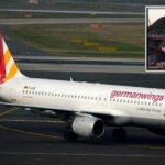 Segunda caja negra revela que copiloto aceleró la caída del avión