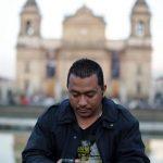 """Facebook implementará su proyecto de """"internet gratis"""" en Guatemala"""