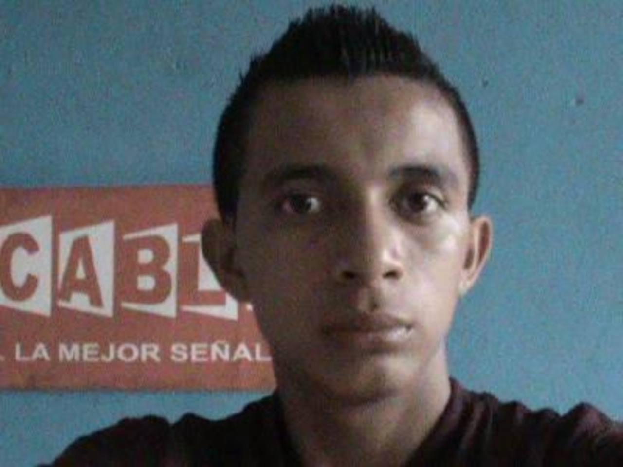 Asesinan a tercer periodista en menos de una semana en Guatemala
