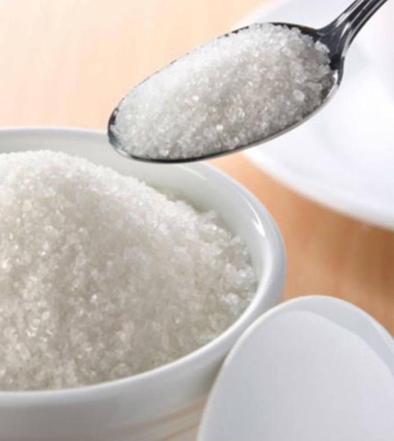 Entre los productos que ambos países pueden intercambia está el azúcar. Foto EDH