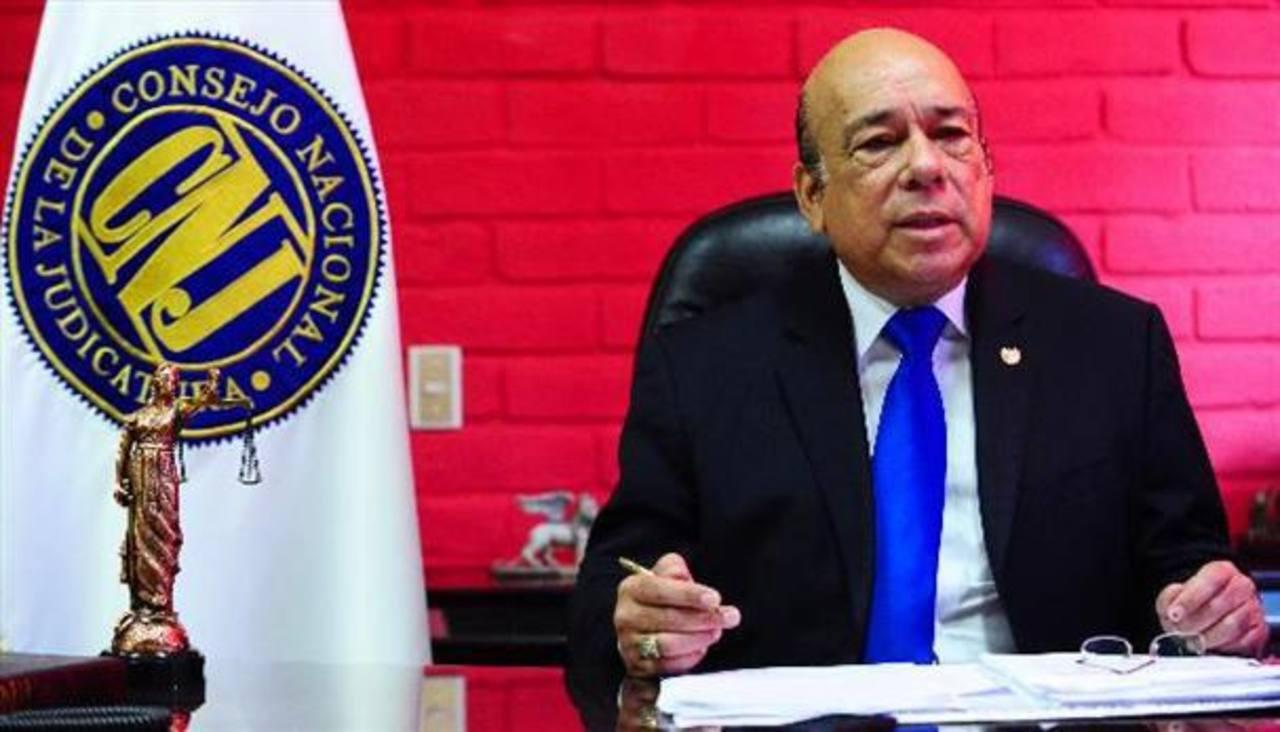 Tito Edmundo Zelada