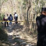 Un hombre fue asesinado en San Pedro Perulapán, Cuscatlán.