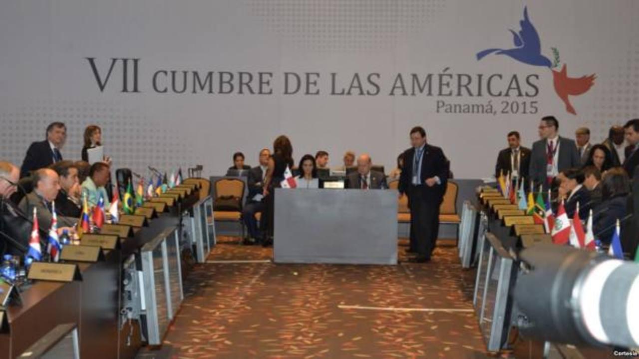 SIP pide respeto a libre expresión en Cumbre