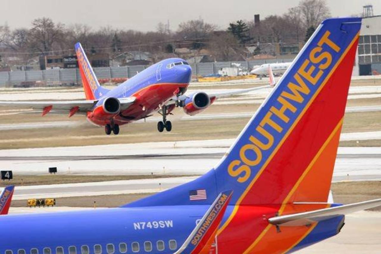 La aerolínea estadounidense hará vuelos diarios.