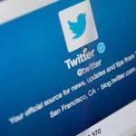 """Twitter activa función que detecta """"tuits"""" violentos"""