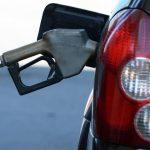 El precio por galón del diésel bajará 13 centavos de dólar la próxima quincena