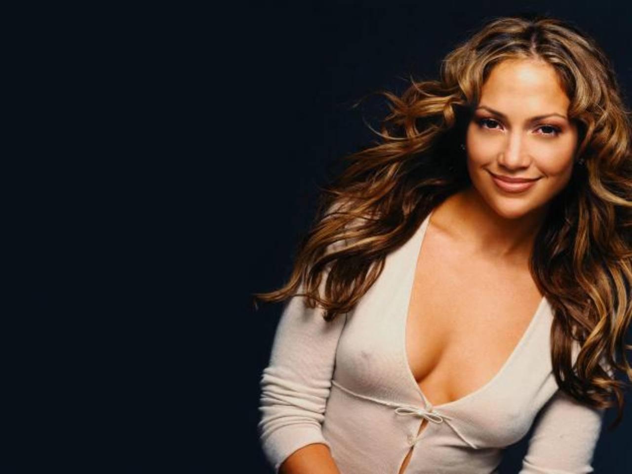 Jennifer López cantará en el Festival Mawazine