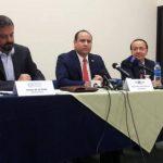 Casalco firma convenio con OIT para erradicar trabajo infantil