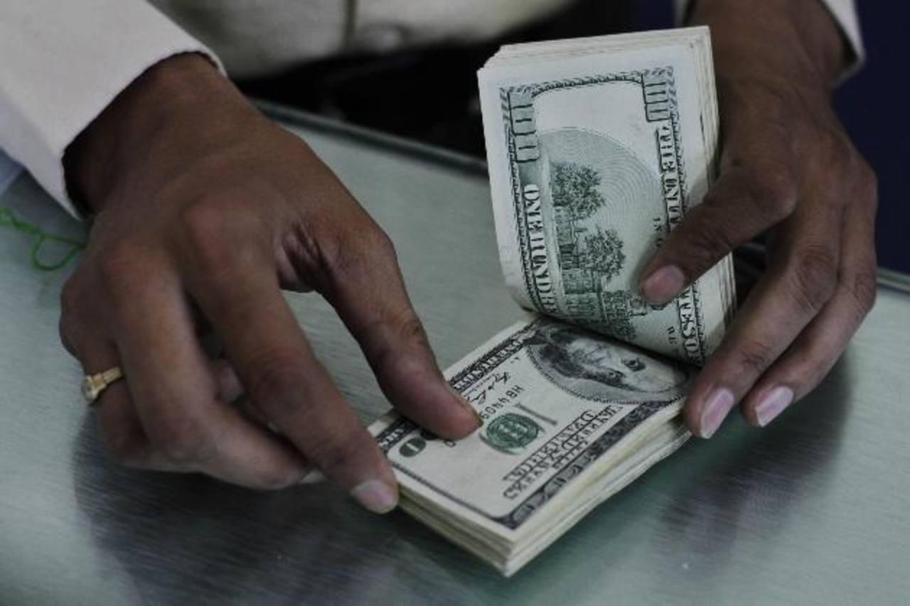 El año pasado la recaudación cerró con $6,451.6 Mlls.