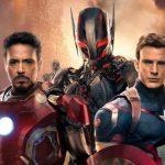 """El alquiler aleja a """"Avengers"""" de cientos de cines alemanes"""