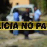 UNICEF: 111 niños y adolescentes asesinados en lo que va de 2015 en El Salvador