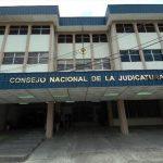 CNJ responde a Corte Suprema y presenta candidatos a magistrados
