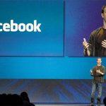 Mark Zuckerberg, dueño de Facebook, estará en Panamá