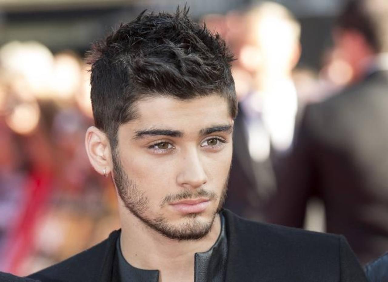 Se retira uno de los chicos de One Direction