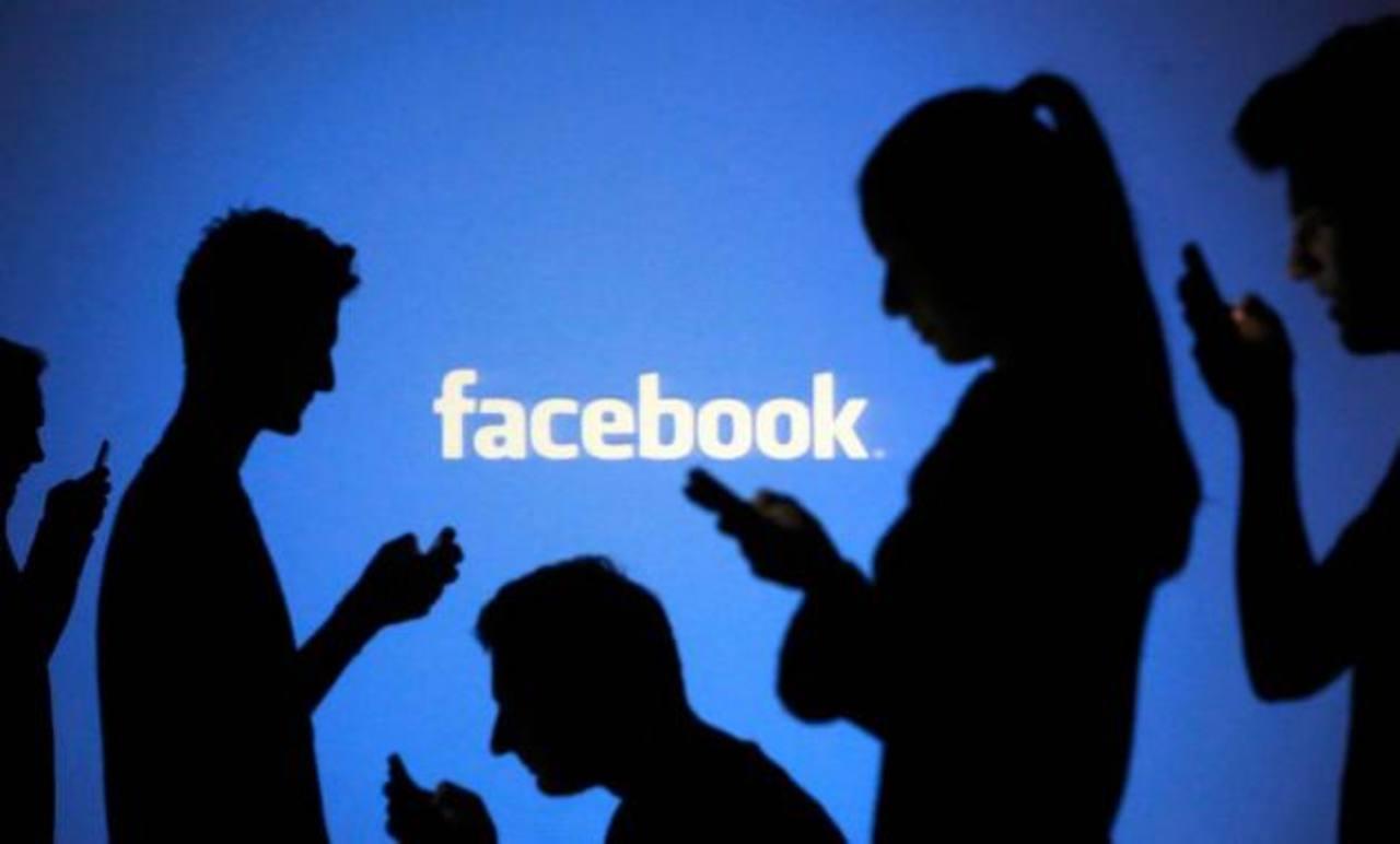 El mantener seguros a los usuarios es el primero de esos principios, asegura Facebook. foto edh