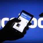 Facebook añade opción de pagos en mensajería