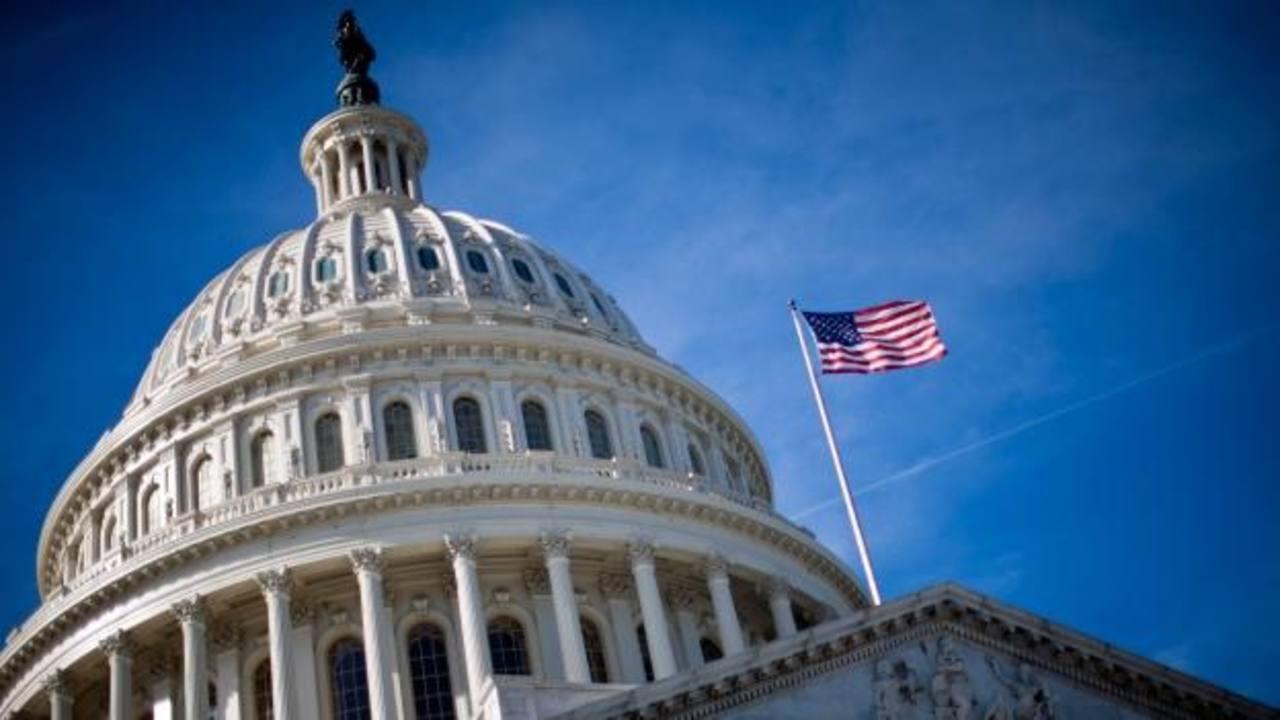 Congreso de EE.UU. puede dar menos fondos de los solicitados por Obama para Centroamérica