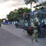 """EE.UU. mete en """"lista negra"""" a dos nuevas bandas de narcotraficantes mexicanas"""