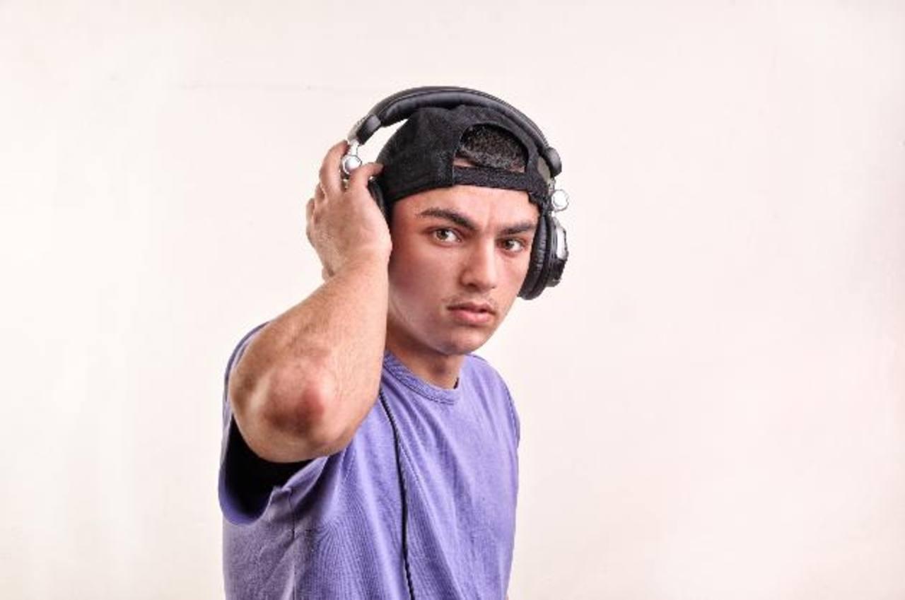 Cómo prevenir la pérdida auditiva