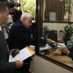 Sala de lo Constitucional ordena recuento de votos para San Salvador