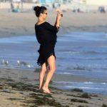 Michael Douglas y Catherine Zeta-Jones hacen turismo en Centroamérica