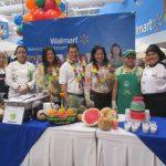 En Walmart habrá muchas promociones y sorpresas para esta temporada. Foto EDH / Cortesía