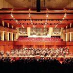 Coro y Sinfónica del Polígono Don Bosco debuta en Estados Unidos