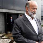 Fiscalía brasileña imputa al tesorero del partido de Dilma Rousseff