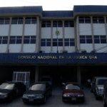 Sala da 24 horas al CNJ para aclarar selección candidatos a magistrados
