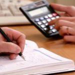 4 secretos para mantener buenas finanzas familiares