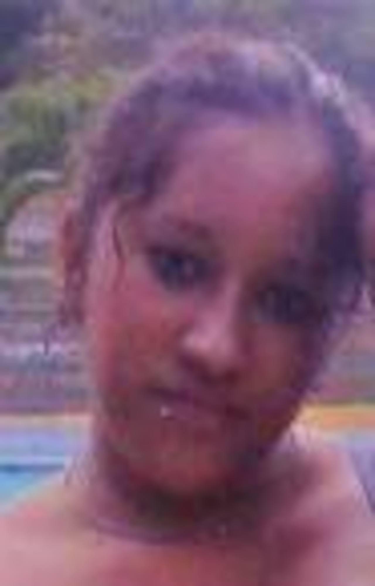 Amistades sospechan que el cadáver pertenece a Iris Jeannete García, de 20 años.