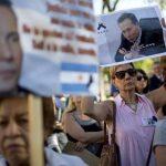 Hallan arma de Nisman, nuevo elemento controvertido