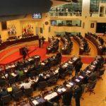 FMLN busca $300 Mlls más en préstamos